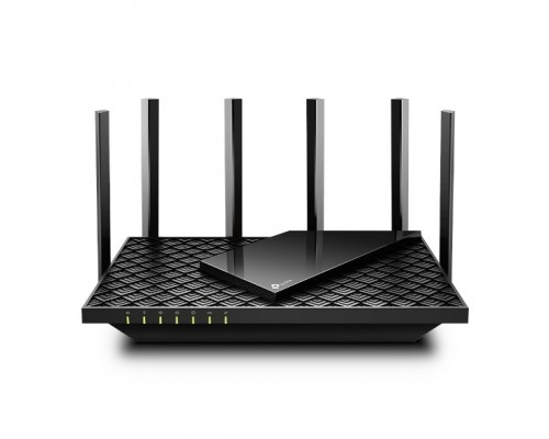 TP-Link Archer AX73 Двухдиапазонный гигабитный Wi-Fi 6 роутер