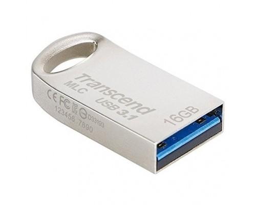 Transcend USB Drive 16Gb JetFlash 720S TS16GJF720S USB 3.1