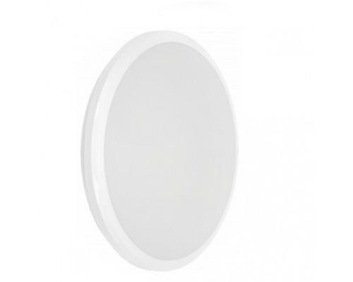 Iek LDPB0-3007-32-4000-K01 Светильник LED ДПБ 3007 32Вт IP54 4000K круг белый
