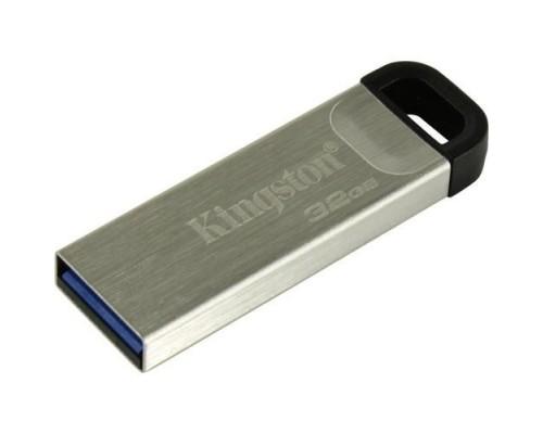 Kingston USB Drive 32GB DataTraveler Kyson, USB 3.2, DTKN/32GB