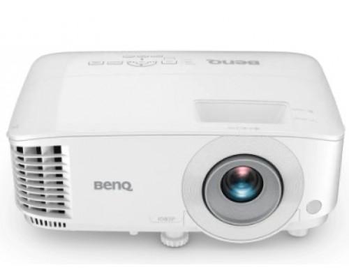 BenQ MS560 WHITE 9H.JND77.13E