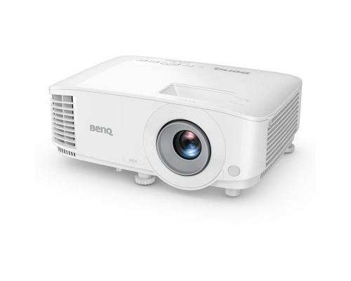 BenQ MX560 WHITE 9H.JNE77.13E