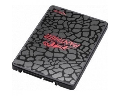 Apacer SSD 512GB AS350 AP512GAS350-1
