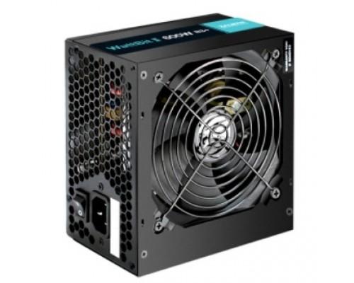 Zalman <XE> ZM600-XE II Wattbit 600 83+