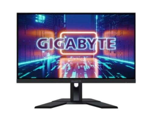 LCD Gigabyte 27 M27Q-EK