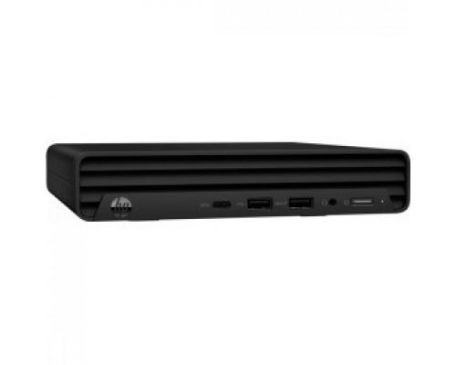 HP 260 G4 260P1ES DM i3-10110U/8Gb/256Gb SSD/W10Pro