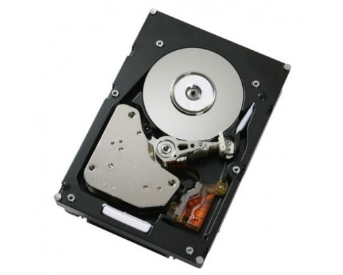 Lenovo ThinkCentre 1TB 6Gb/s 7200 rpm Serial ATA Hard Drive