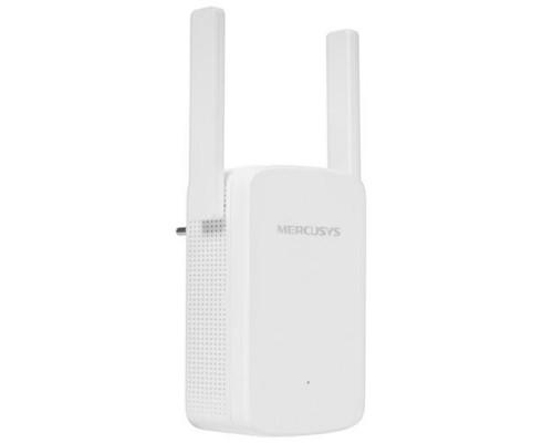 ME30 AC1200 Усилитель Wi-Fi сигнала