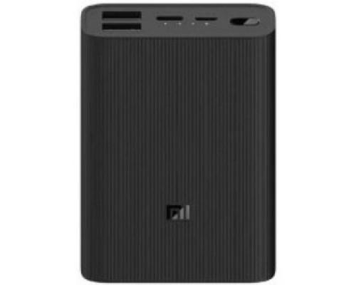 Xiaomi Mi Power Bank 3 Ultra 10000mAh Black BHR4412GL