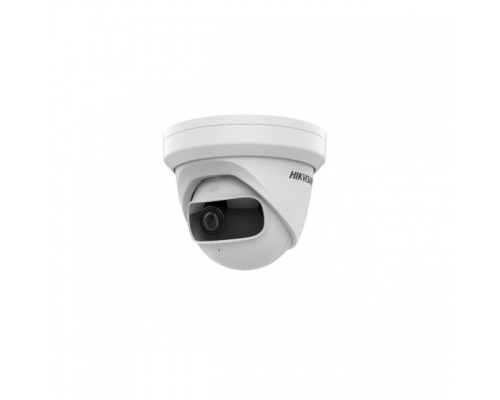 HIKVISION DS-2CD2345G0P-I(1.68mm) Видеокамера IP с EXIR-подсветкой до 10м