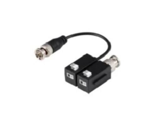 DAHUA DH-PFM800B-4K Пассивный приемопередатчик по витой паре