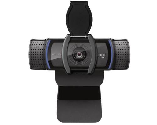 960-001360 Logitech Webcam C920e