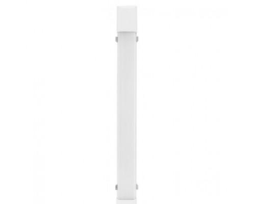 Rexant 607-015 Светильник общего назначения призма СПО5-20 18Вт 200В-240В IP20 1890Лм 4000K нейтральный свет