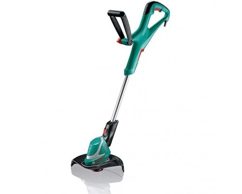 Bosch ART 30 06008A5400 550 Вт, 30 см