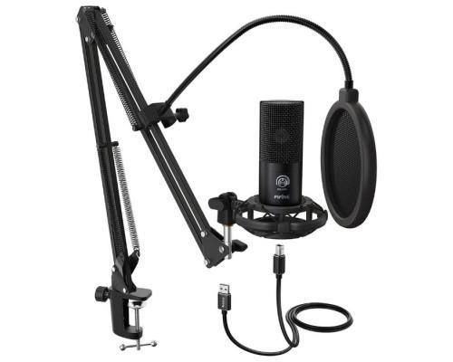 Микрофонный комплект Fifine,T669
