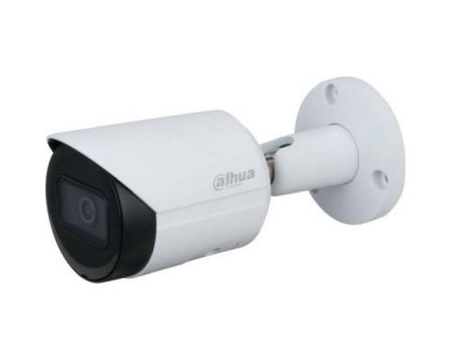 DAHUA DH-IPC-HFW2431SP-S-0280B уличная IP видеокамера