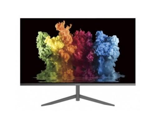 LCD Digma 23.8 DM-MONF2410 темно-серый IPS 1920x1080 75Hz 5ms 250cd 16:9 178/178 1000:1 D-Dub HDMI1.4 DisplayPort AudioOut VESA