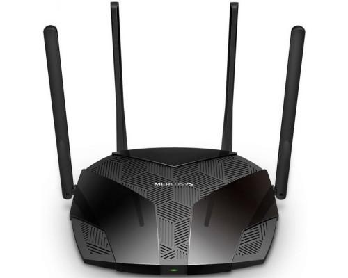 MR70X AX1800 Двухдиапазонный Wi-Fi 6 роутер