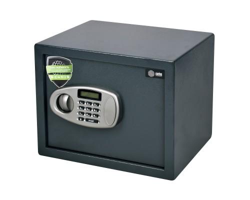 Сейф мебельный Cactus CS-SF-E30 300х380х300мм электронный