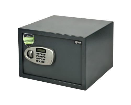 Сейф мебельный Cactus CS-SF-E40 300х438х400мм электронный