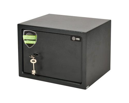 Сейф мебельный Cactus CS-SF-K25 250х350х250мм ключевой