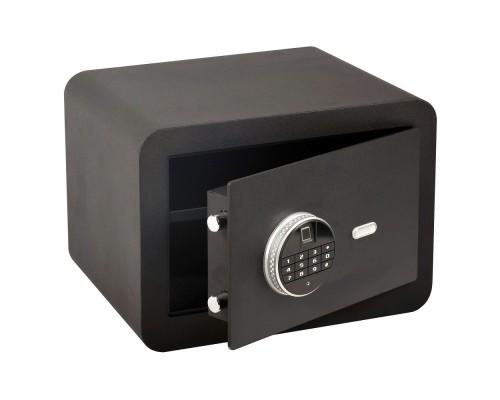 Сейф мебельный Cactus CS-SF-F25 250x350x300мм электронный