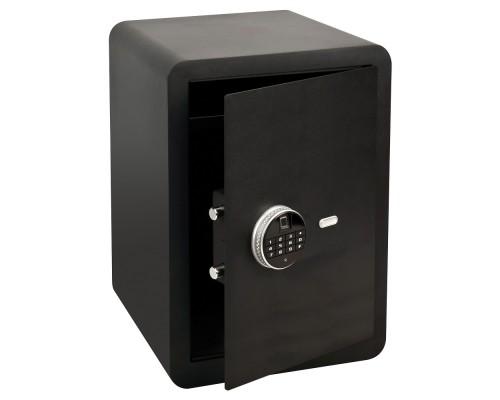 Сейф мебельный Cactus CS-SF-F50 500x350x350мм электронный