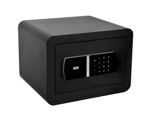 Сейф мебельный Cactus CS-SF-T25 250x350x300мм электронный