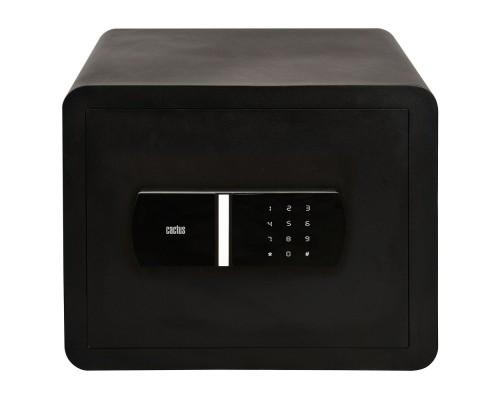 Сейф мебельный Cactus CS-SF-T30 300x420x350мм электронный