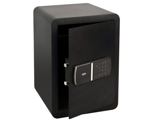 Сейф мебельный Cactus CS-SF-T50 500x350x350мм электронный