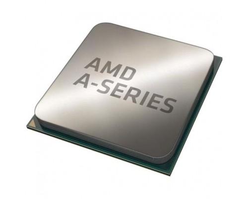 CPU AMD A10 8770 (8700 series) OEM AD877BAGM44AB