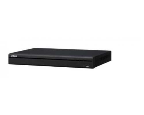 DAHUA DHI-NVR4216-4KS2/L Видеорегистратор