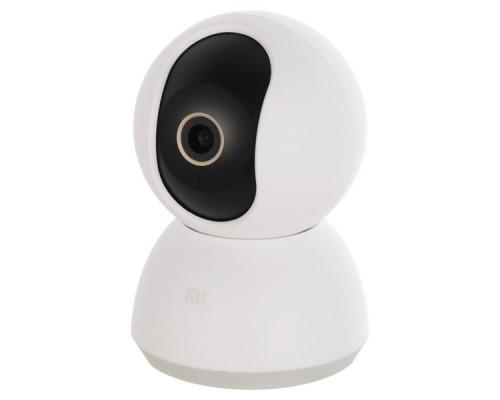 Видеокамера 360 BHR4457GL XIAOMI