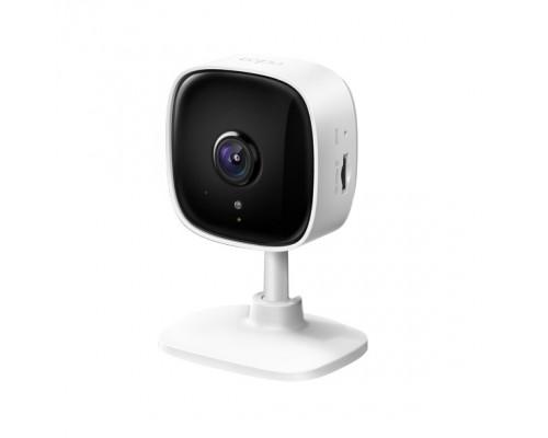 TP-Link Tapo C110 Домашняя Wi-Fi камера