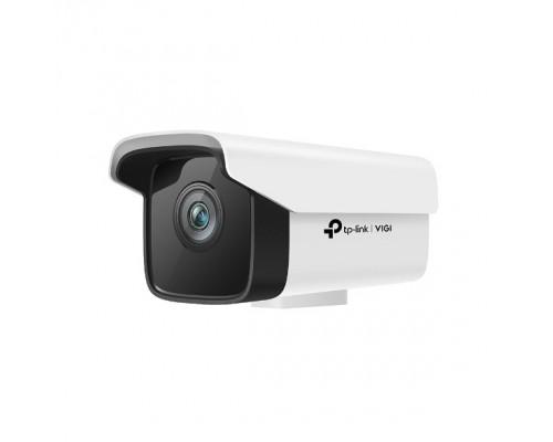 TP-Link VIGI C300HP-4 VIGI Уличная цилиндрическая IP камера 3 МП