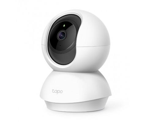 TP-Link Tapo C210 Домашняя поворотная Wi-Fi камера