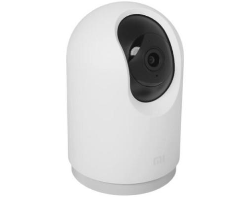 Xiaomi Mi 360° Home Security Camera 2K Pro BHR4193GL
