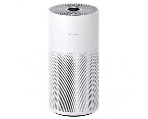 Очиститель воздуха SmartMi Air Purifier (KQJHQ01ZM)