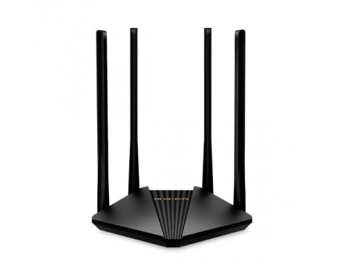 MR30G AC1200 Двухдиапазонный гигабитный Wi-Fi роутер