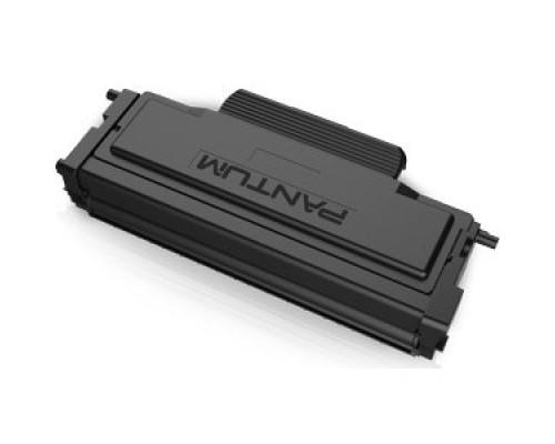 Pantum TL-5120H Тонер-Картридж лазерный черный (6000стр.) BP5100/BM5100