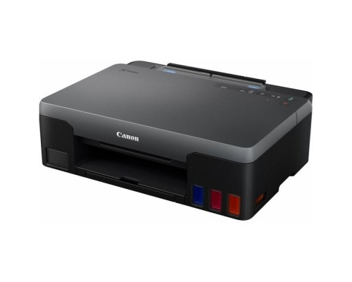 струйный Canon Pixma G1420 (4469C009) A4 USB черный