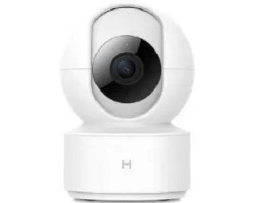 Xiaomi IMILab Home Security Camera 016 Basic CMSXJ16A