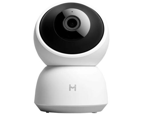 Xiaomi IMILAB Home Security Camera A1 CMSXJ19E