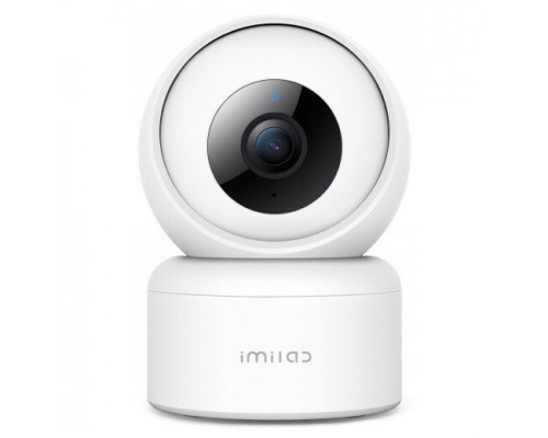 Xiaomi IMILab Home Security Camera C20 1080P