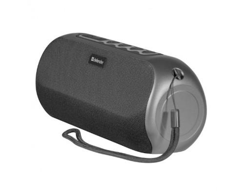 Defender G32 20Вт,BT/FM/USB/TF/AUX/TWS/IP5 65232