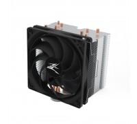 Cooler ZALMAN CNPS10X Performa ST