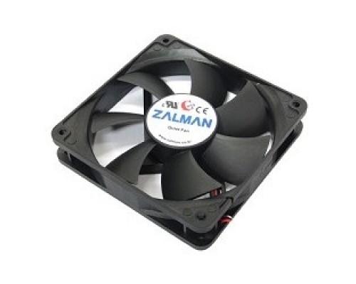 Вентилятор Case fan ZALMAN ZM-F3