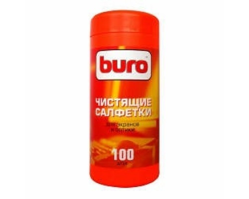 BURO BU-Tscreen 817439