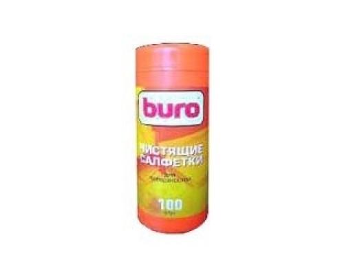 BURO BU-Tsurface 817441
