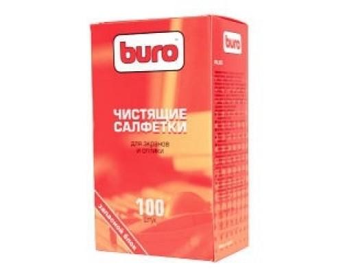 BURO BU-ZSCREEN 817446
